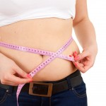 Waist circumference… How can I measure my risk?