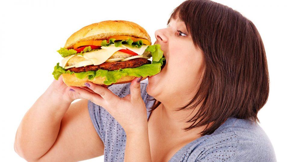 Metabolic syndrome… The road to Type 2 Diabetes?