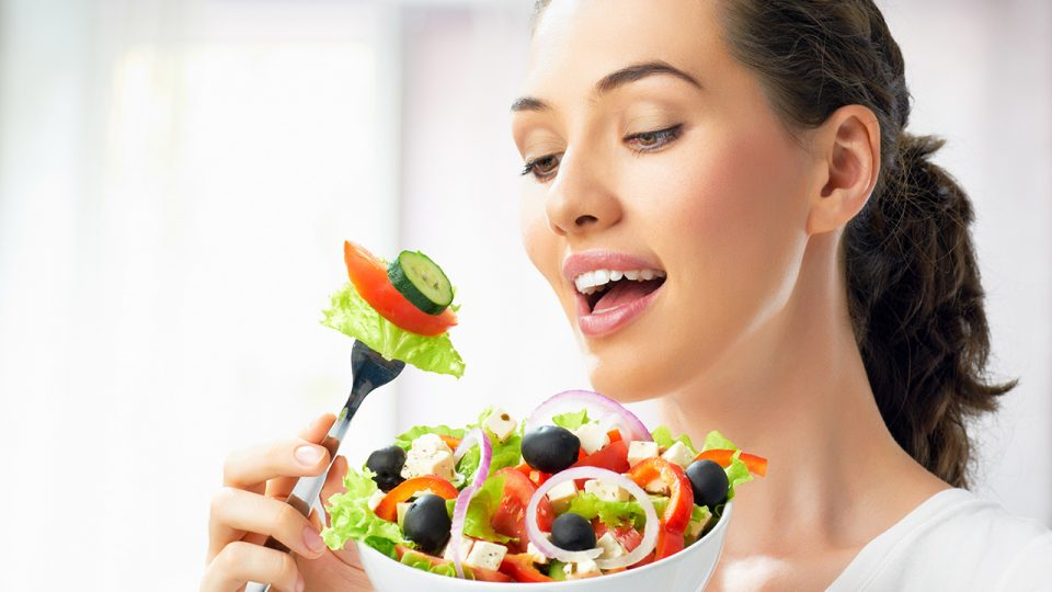 Myths, truths and benefits of the Mediterranean Diet