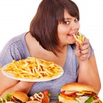 Fats and Nutrition