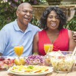Nutrition for people with Diabetes