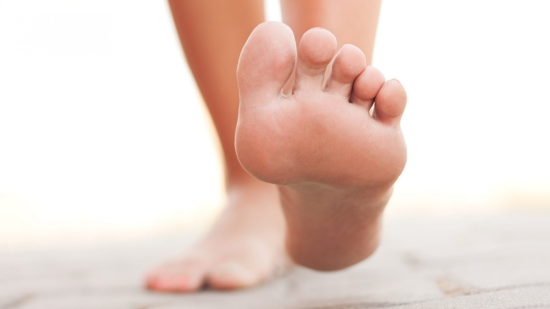 Diabetes and Gout