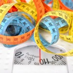 BMI… A test that allows us to know how our weight is