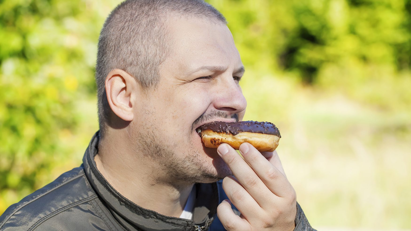 Causes of Erectile Dysfunction in Men with Diabetes