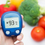 Seeking balance in Diabetes