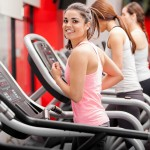 Increased physical activity and Type 2 Diabetes