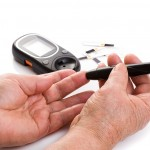 How to monitor your blood glucose levels?
