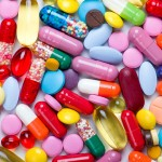 Medications for Type 2 Diabetes