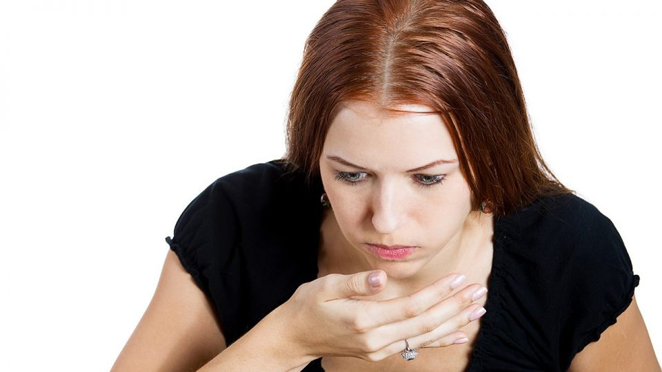 Hyperglycemia: Symptoms and what to do if I have high blood sugar