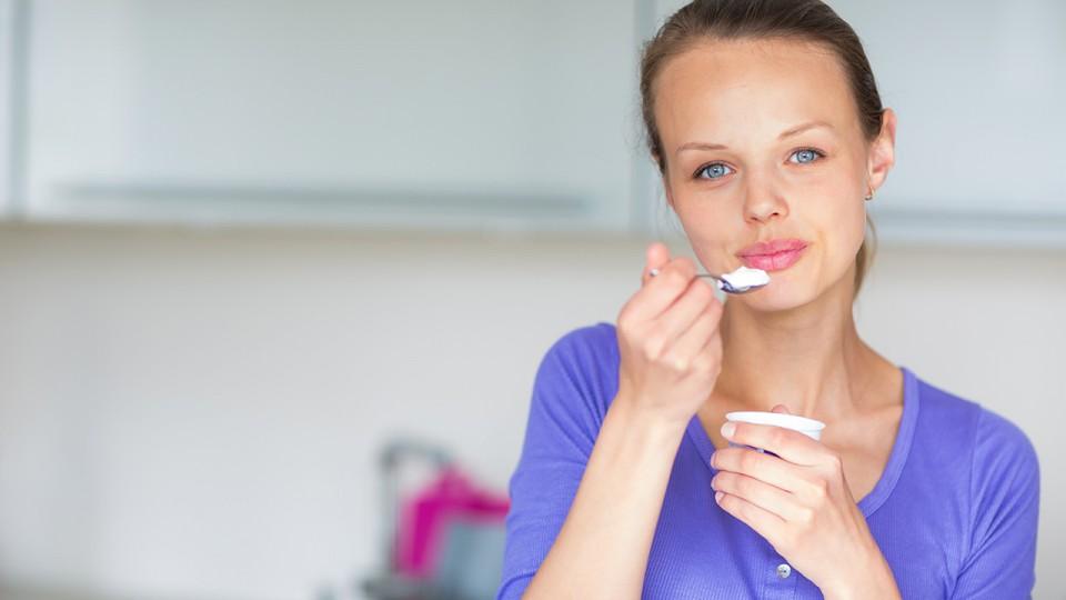 VSL # 3 Probiotic helps optimize Diabetes and Obesity control