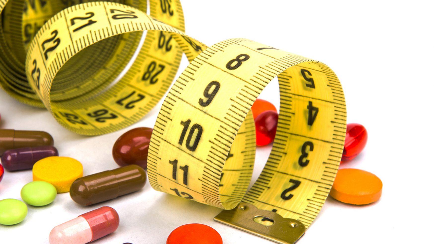 New alternatives for Diabetes treatment