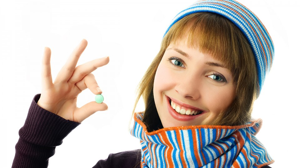 Insulin pills: the next revolution in the treatment of Diabetes