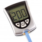 What is Hyperglycemia and how does it occur?