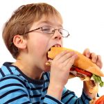 Identifying Type 2 Diabetes risk factors in Children