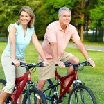 Benefits of Exercise for People with Diabetes