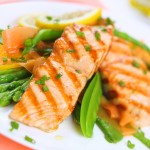 The Benefits of Oily Fish and Omega 3 as cardiovascular protectors