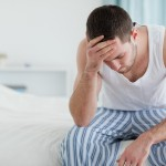Male Sexual Health: Other dysfunctions and how to remain sexually healthy