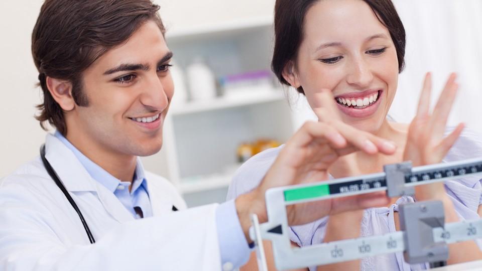 New diet drug that helps people with Diabetes