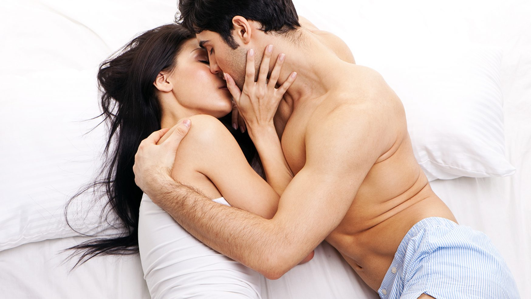 How does an erection occur and what happens when one has erectile dysfunction or impotence?