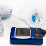 How do insulin pumps work?