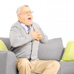 Atherosclerosis: Symptoms and what we can do to prevent it