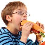 Identifying Type 2 Diabetes risk factors in Children