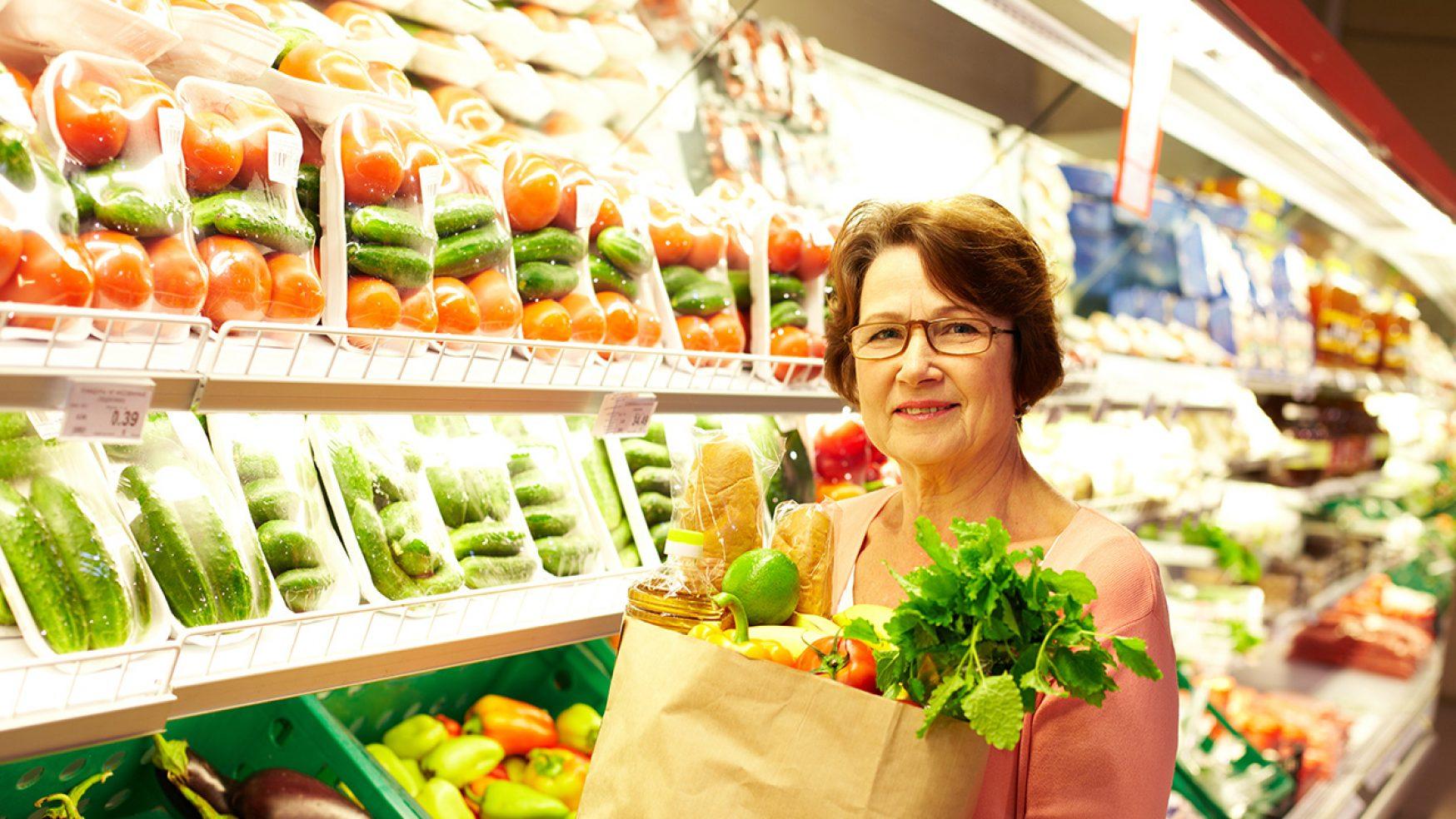 How to modify our lifestyle to prevent Diabetes?