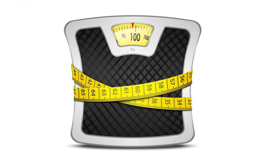 How do I know my BMI?